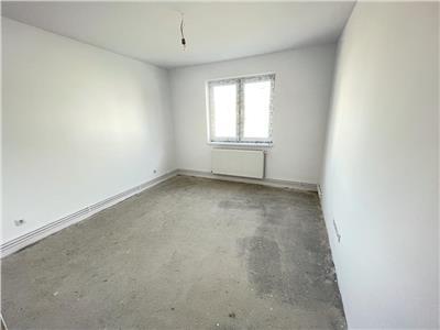Apartament cu 2 camere si pod propriu de vanzare in Sibiu
